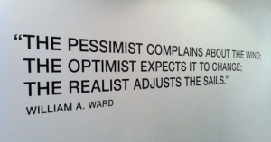 Optimist-Pessimist-Realist-Quote